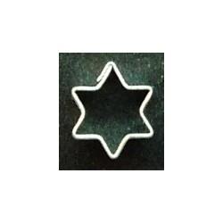 Hvězda mini M