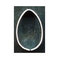 Vajíčko mini II.