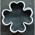 Čtyřlístek mini Sm